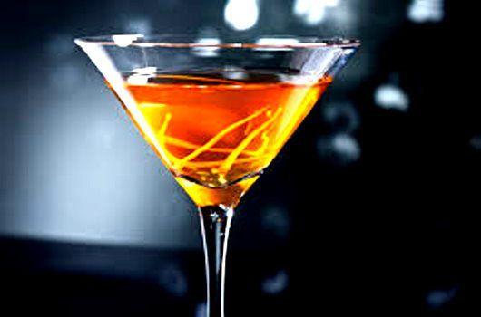 Livraison d'alcools rapide et de qualité !