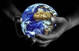 La richesse du continent africain est en nous