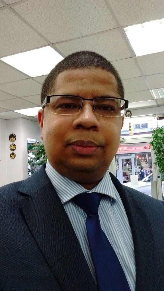 Comores : les réformes publiques sont indispensables pour renforcer la gouvernance  économique