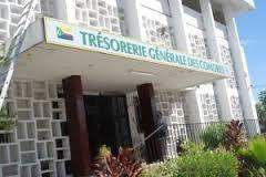 Comores : une réforme de l'administration publique comorienne  est impérieuse