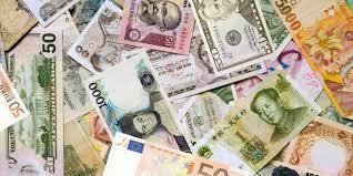 La diversification des sources de financement de l'action publique, une clé essentielle pour le développement de l'Afrique