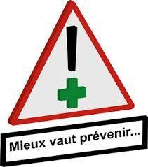 La prévention est la meilleure des  politiques de santé publique