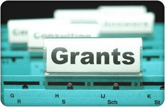 What Grants are for ex-offenders