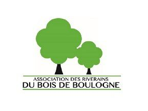 RECOURS ENGAGES : BESOIN DE VOS DONS