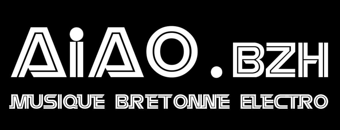 Duo de musique Bretonne Electro, House, Dubstep, Hip-Hop...