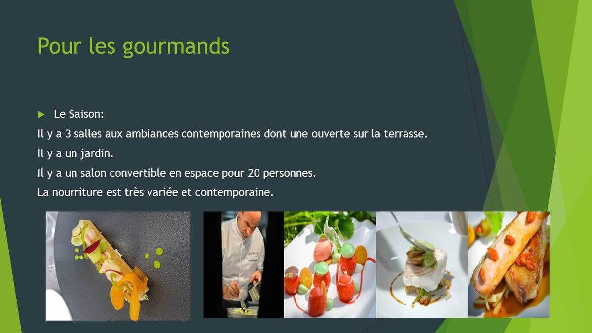 La Bretagne par les Ados4 de l'intensif juin-juillet - Rennes, culture &amp&#x3B; sport