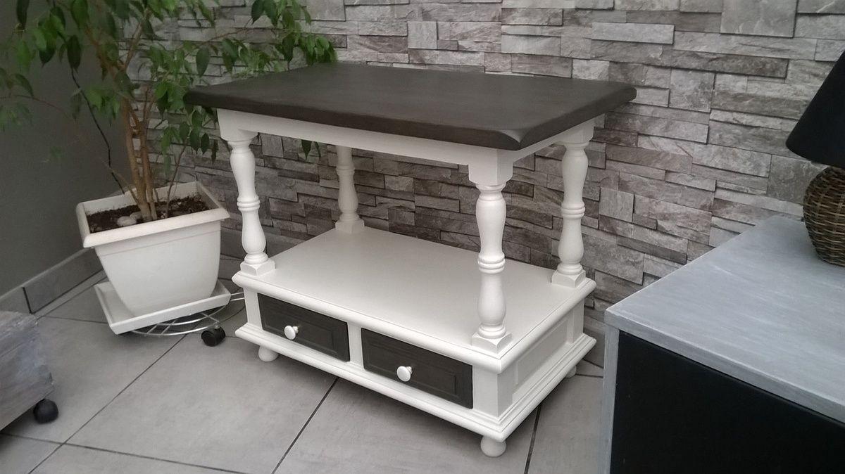 vernis mat meuble vernis finition bicouche polyurethane mat pot 5l comus buffet ancien patin. Black Bedroom Furniture Sets. Home Design Ideas