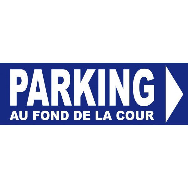parking stationnement a roport nantes pas ch r pour vous accompagner vers vos vacances parking. Black Bedroom Furniture Sets. Home Design Ideas