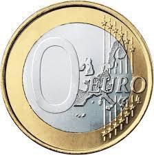 #budgetrikiki #fauchée #pasdesous