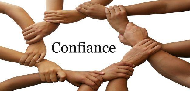 Image issue du site : http://www.bruno-jarrosson.com/la-confiance/