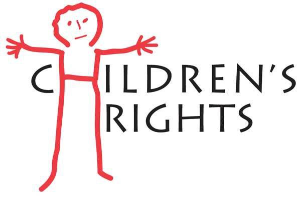 ACE1 Children's Human rights