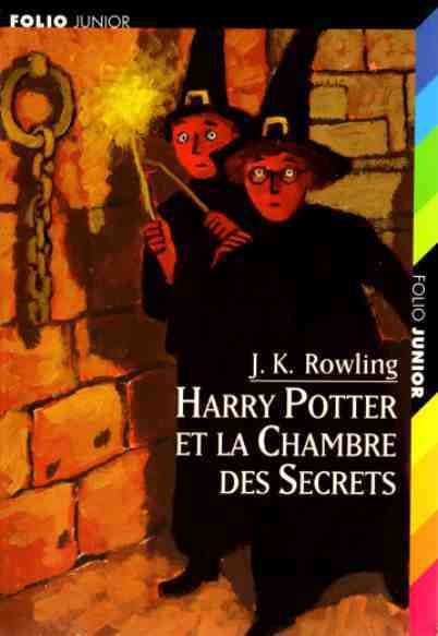 Harry potter et la chambre des secrets cdi 2 0 - Regarder harry potter chambre secrets streaming ...