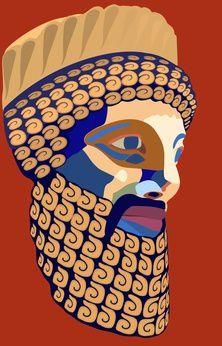 Épilogue 21: permanence ou métamorphose des Empires ?