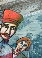 ÉPILOGUE 29: L'Algérie coloniale, pour qui veut encore comprendre...