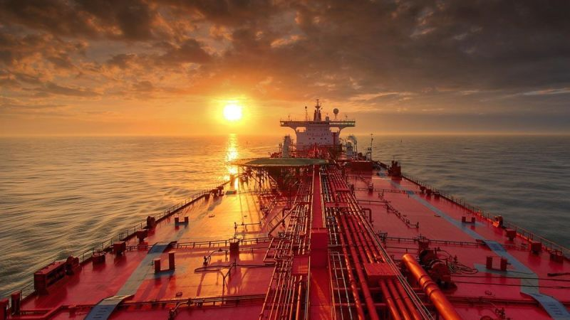 SM SHIP MANAGEMENT PRIVATE LIMITED - Marine jobs in Dubai