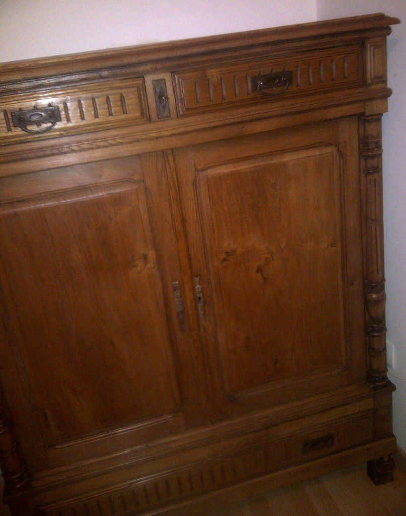 meuble parisien feijoo restauration et relooking de meubles anciens. Black Bedroom Furniture Sets. Home Design Ideas