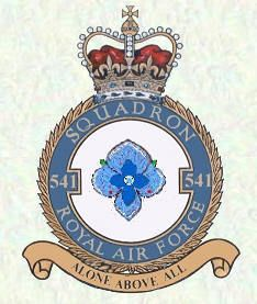 (http://www.rafweb.org/Squadrons/Sqn541-598.htm)