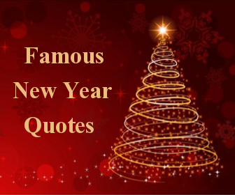 New Year Quotes Happy New Year 2017
