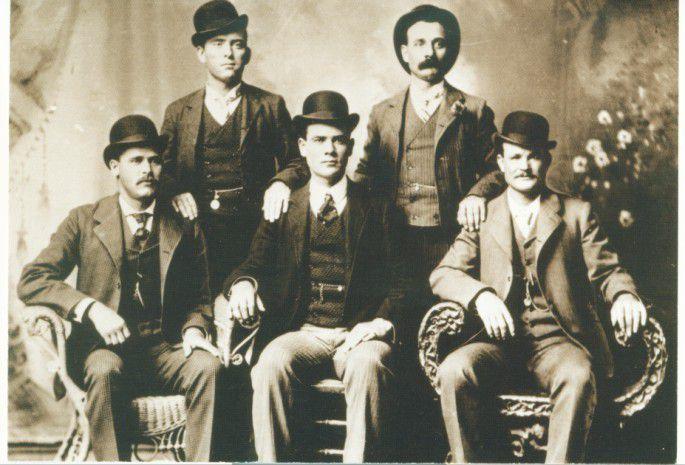 mode masculine 1910