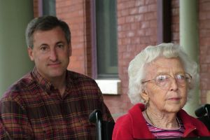 The Best Ways to Select an Assisted Living Center
