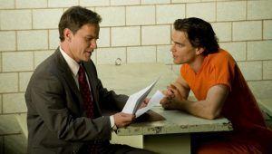 FBI Duo Très Spécial Saison 1