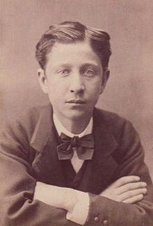 Louis Eugène Napoléon