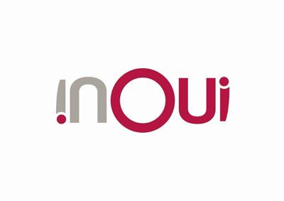 Exit TGV, place à InOui. La SNCF revoit son branding.