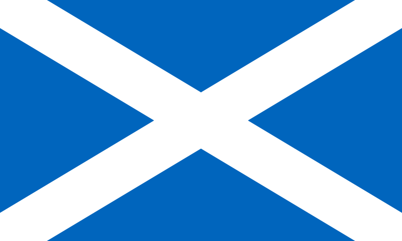 Ecosse-France 6 nations 2016