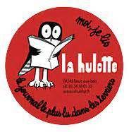 Je lis La Hulotte