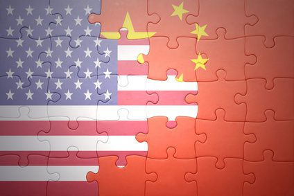Ni chinois, ni américain