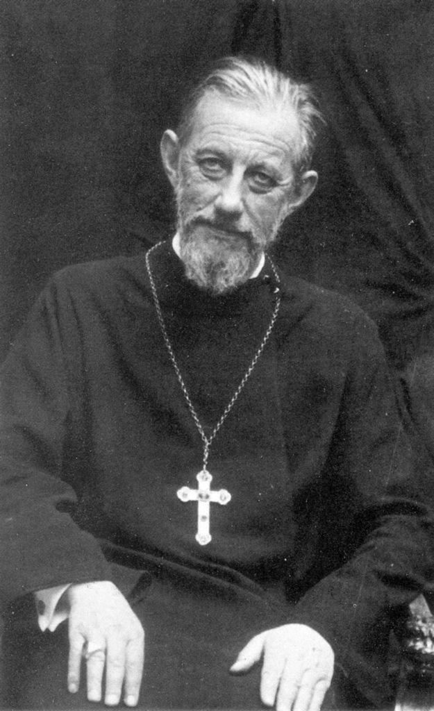Saint jean de saint denis tradition spirituelle b n dictine - Comptoir de famille st jean de soudain ...