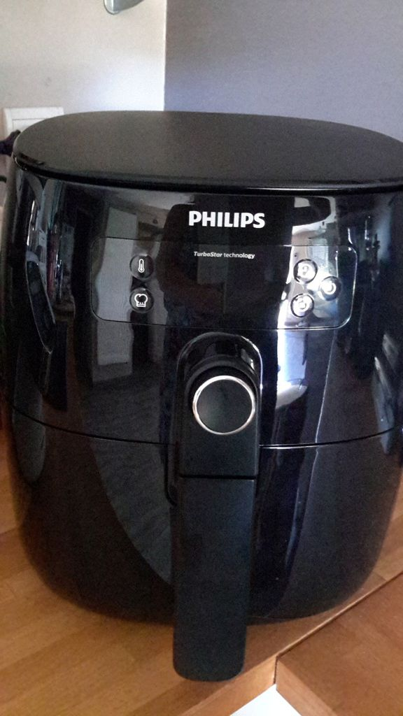 Brownies au chocolat au companion thermomix ou sans robot for Cookeo ou multicuiseur philips