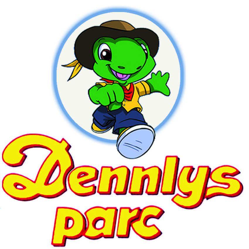 Dennlys Parc et son service Client