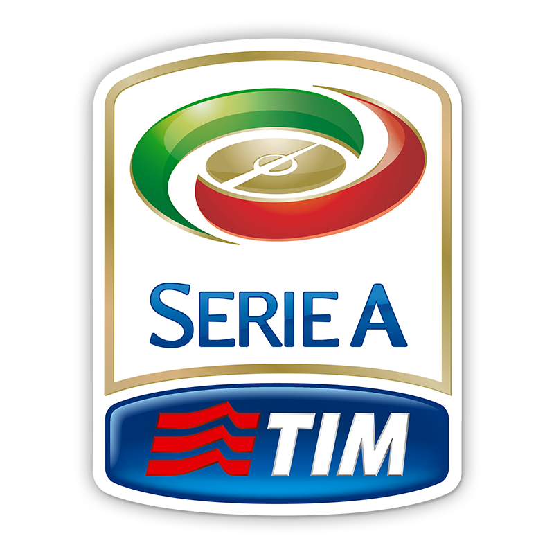"Photo appartenant à ""Official facebook page of the Serie A TIM"""