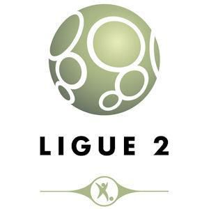 """Source """"facebook.com/ligue2"""""""