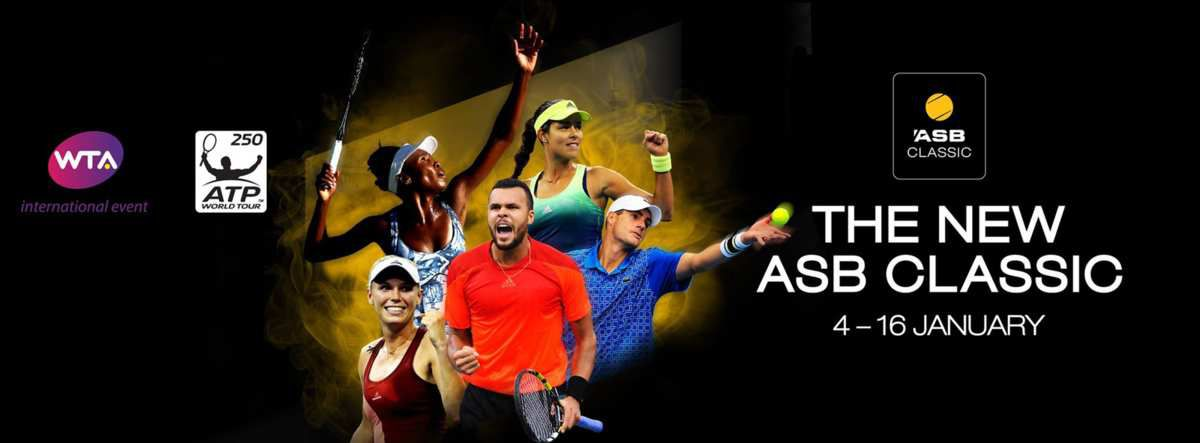 http://www.asbclassic.co.nz/static/images/logo-asb-asb.png