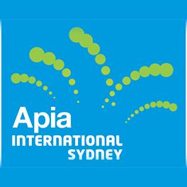www.apiainternational.com.au/