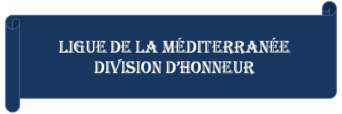Calendrier   DH   2016-2017
