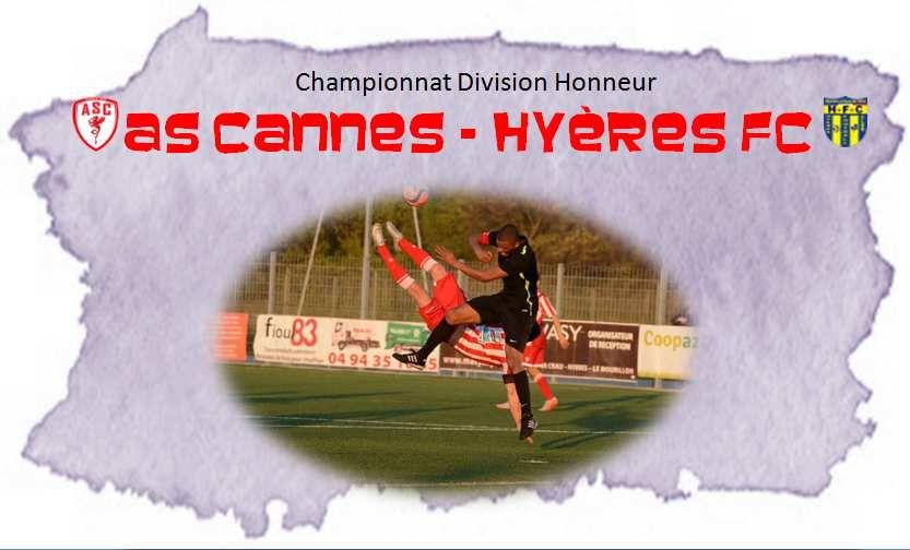 Championnat DH