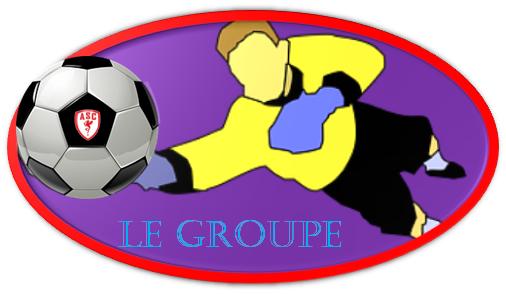 Coupe Côte d'Azur