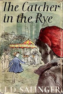 an analysis of key aspects of the catcher in the rye by jd salinger Jd salinger's novel tells the story of holden caulfield, a literary figure you'll either love or hate watch this video to find out which camp.