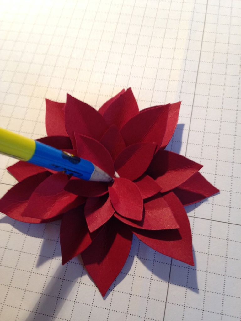 Blog hop des créatives: tutoriels, trucs et astuces!