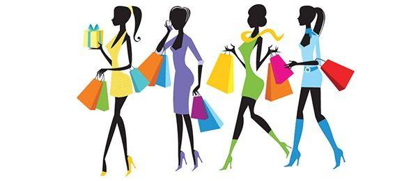D velopper votre boutique de pr t porter conseils - Taches d une vendeuse en pret a porter ...