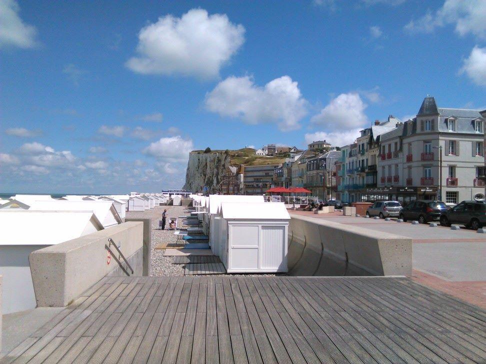 Envie de repos à la côte d'Opale ? Chez-pierrot: 00 32 0 494 77 19 96 ( pierre.corvino@hotmail.be )
