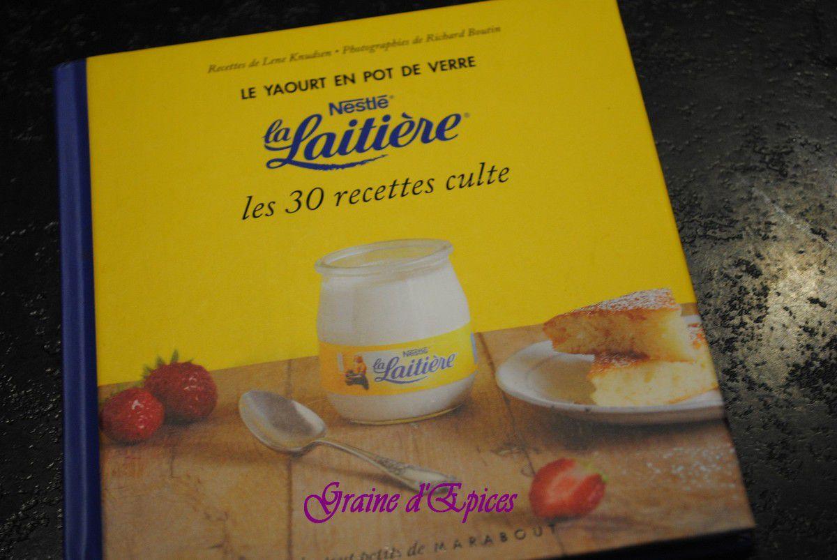 100ème article : Collection Marabout à l'Honneur