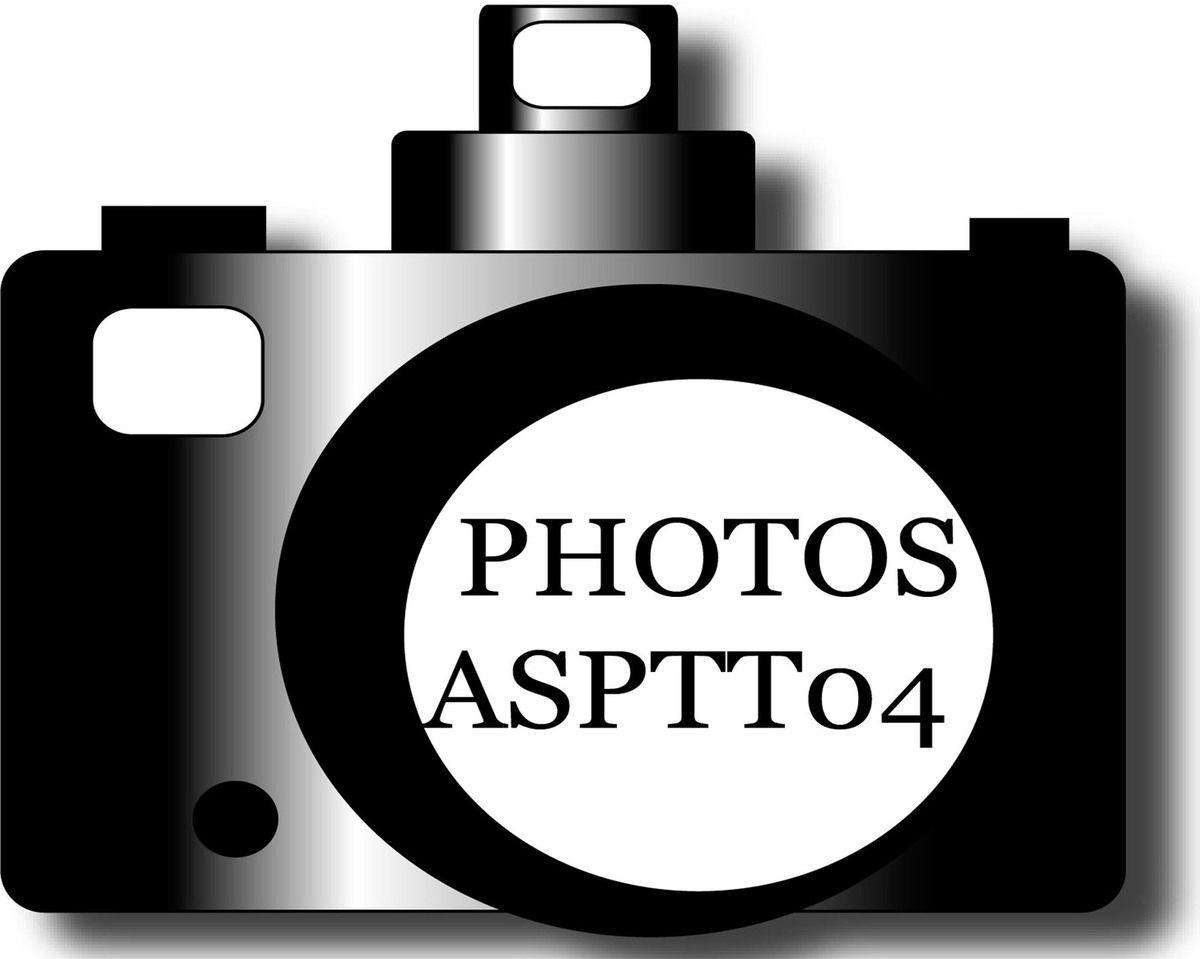 retour-accueil-photos-asptt04-montagne