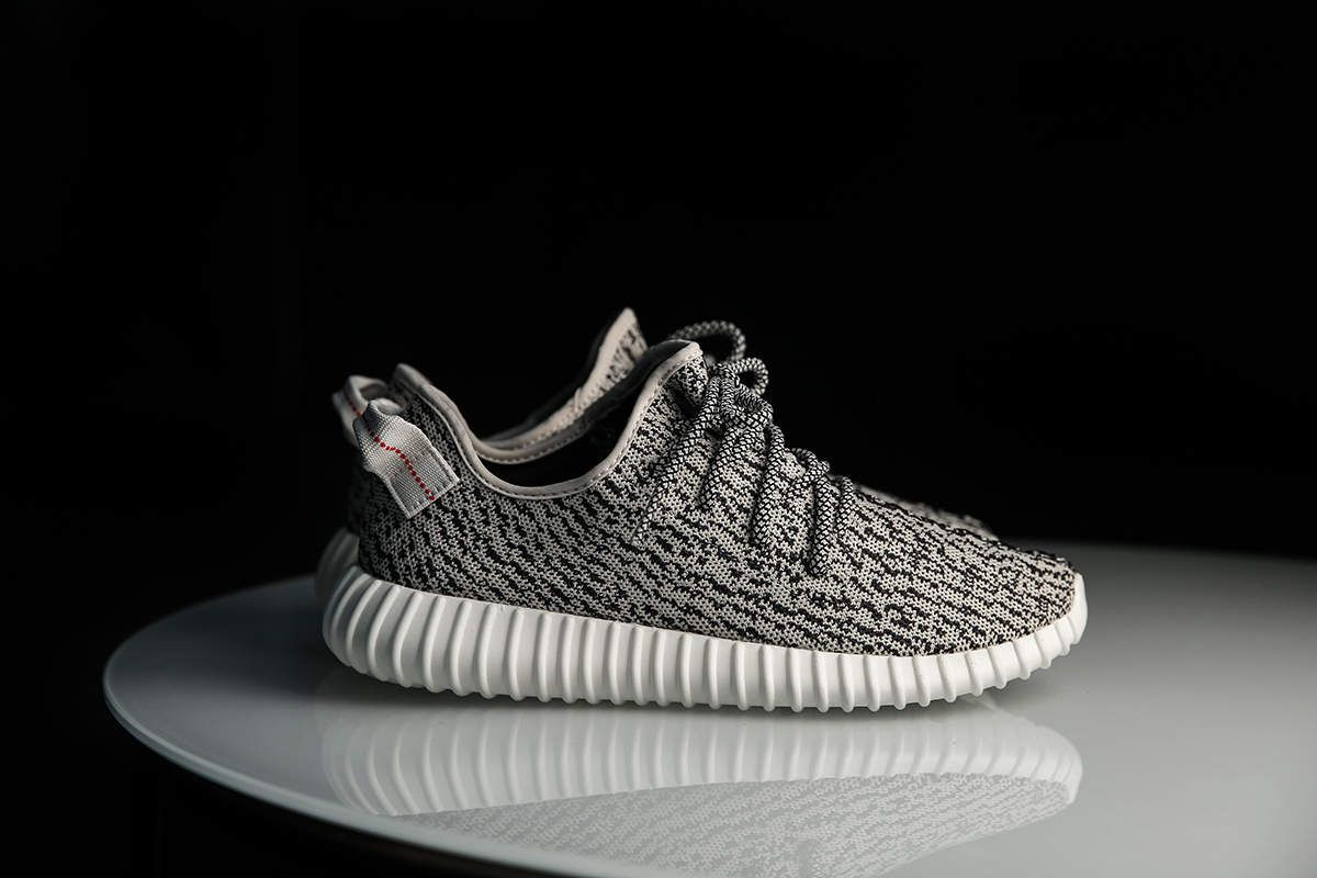 c3945449e0ab2f he release of the adidas Yeezy 350 Boost is this weekend - fashon ...