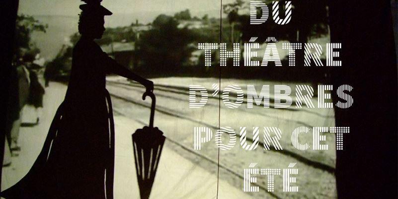 Vidéo des répétitions des spectacles à Vigeois proposé par Pays d'art et d'histoire Vézère Ardoise.