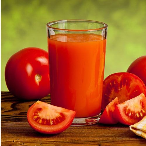Juice Recipes For Enlarged Prostate