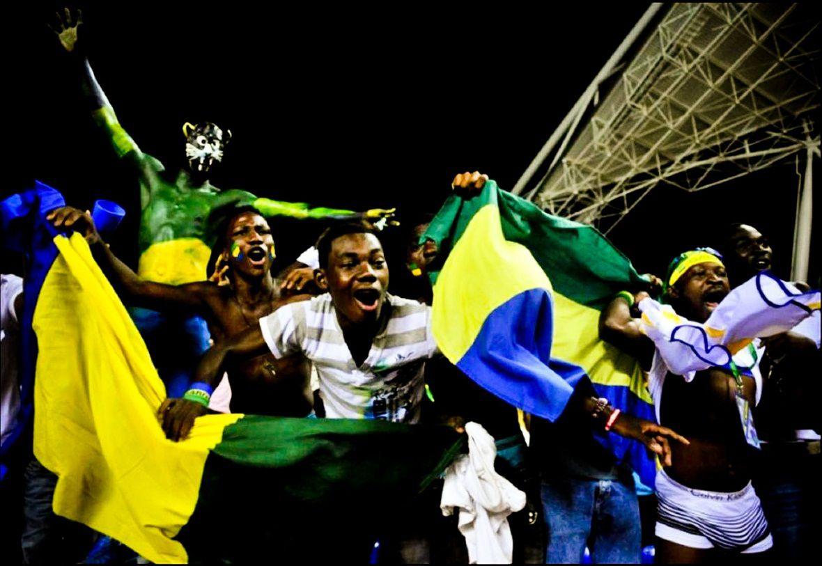 Coupe d'Afrique des Nations, Gabon 2017 : Faites le foot, pas la guerre !